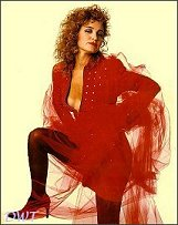 Legs Annie Potts nude (51 pictures) Leaked, YouTube, panties