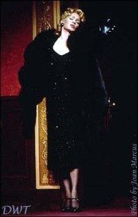 Jean Smart as Lorraine Sheldon