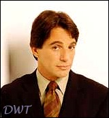 Tony Danza as Joe Celano