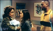M.E., Kelly and Ajoni