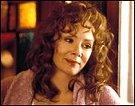 Jean Smart as Stella