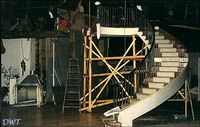 set construction